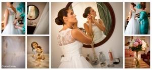 fotografo-boda-granada-marta-victor-001