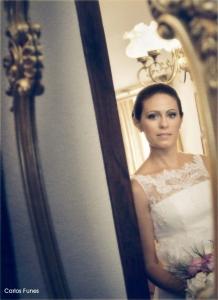 Fotografía de Boda en Granada de Marta y Victor