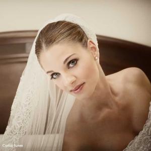 Sesión de boda de Pilar e Israel. Fotos de bodas en Granada