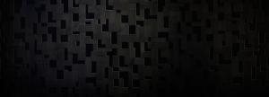 Textura de la pared de local de estudio fotográfico en Granada de Carlos Funes