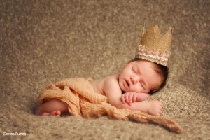 New Born Infantil. Fotografías Bebé Granada. Fotografo Carlos Funes