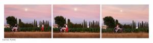 Fotos Pre Boda Granada Hisam Sandra. Fotógrafo Carlos Funes
