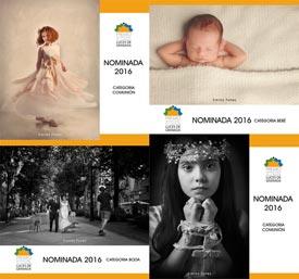 Foto nominada al PREMIO INTERNACIONAL LUCES DE GRANADA